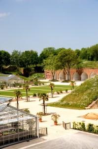 Jardins-suspendus
