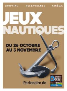 Jeux-nautiques-docks-vauban