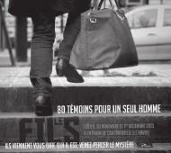 Lefils_lehavre