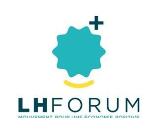 lh-forumbarcamp