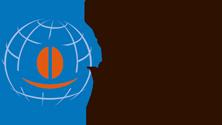 logo-transat-jacques-vabre