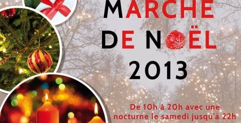 marche-noel-regates-2013
