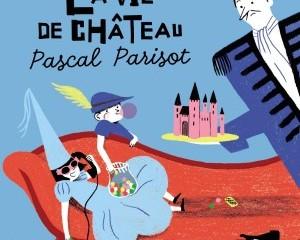 Vie-de-chateau