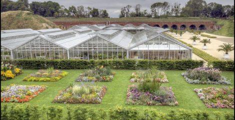 54762_1_jardins-suspendus_jardins-suspendus