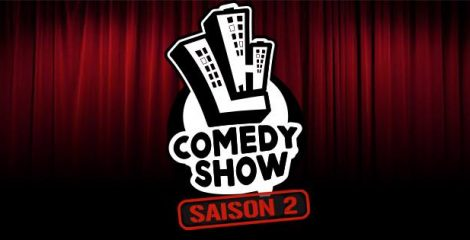 lh comedy 2