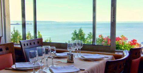 7-restaurant-produits-de-la-mer-le-havre