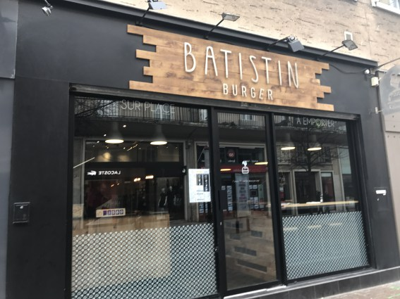 batistin