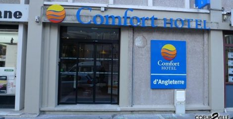 confort hotel le havre (2)