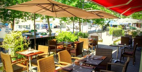 restaurant-le-wilson-12