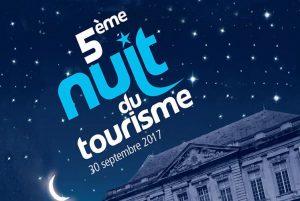 nuit_tourisme